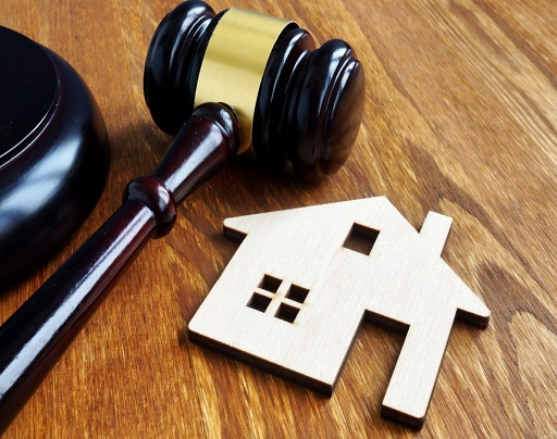 Residential and Commercial Property Conveyancing