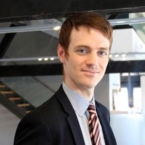 David Edney