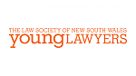 LSNS Young Lawyer